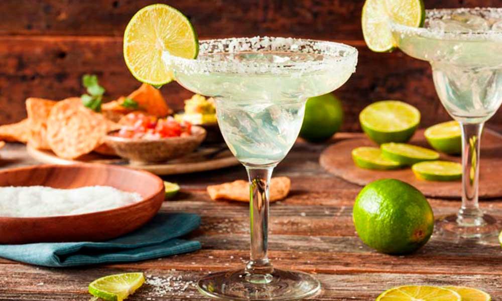 cóctel-margarita-clásico