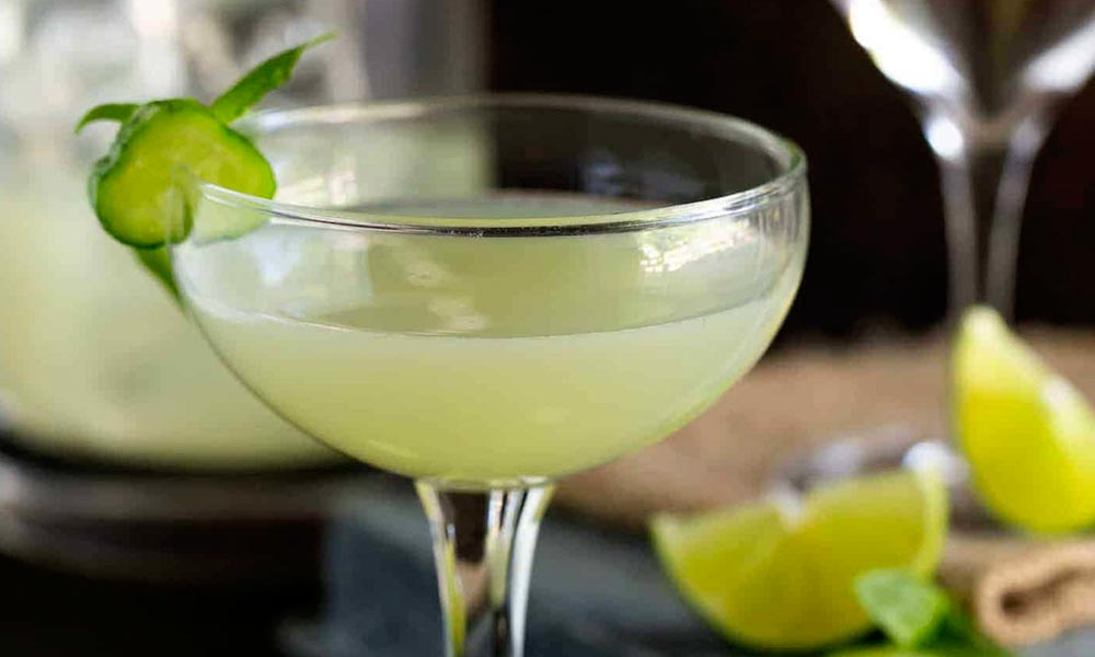 cóctel-vodka-gimlet