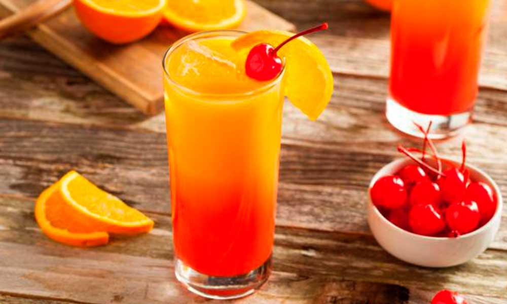 como-hacer-el-cóctel-tequila-sunrise